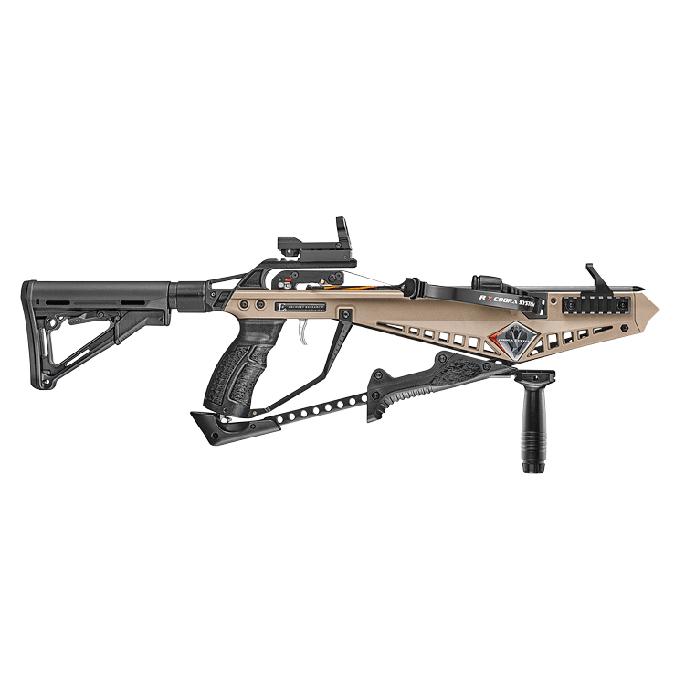 /archive/product/item/images/Crossbow-png/CR-090BA-130-1.png