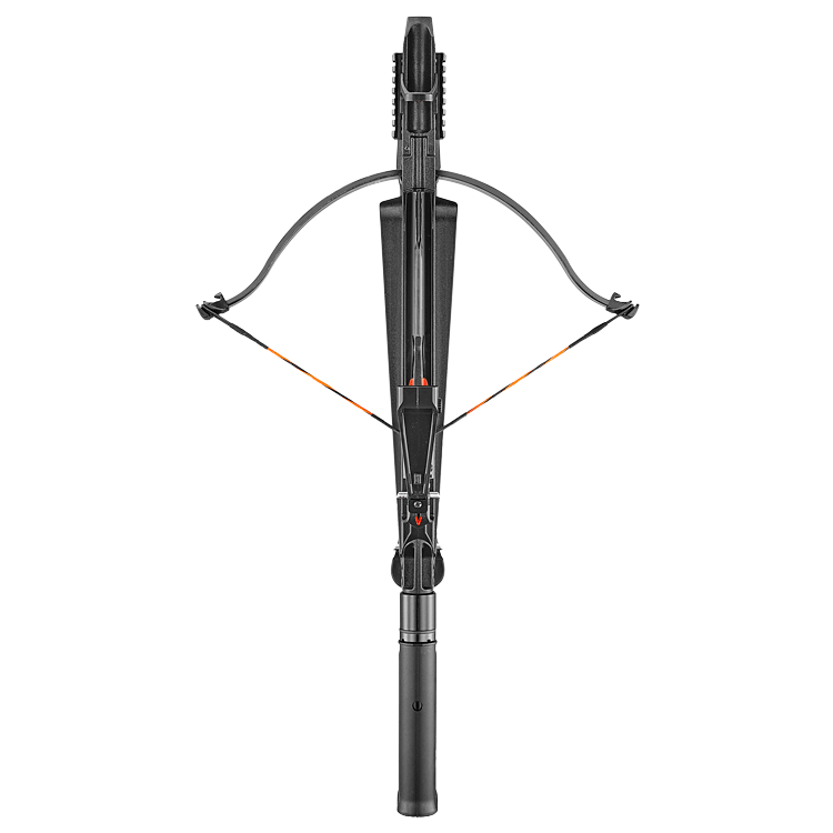 COBRA SYSTEM R9 - Product - EK ARCHERY